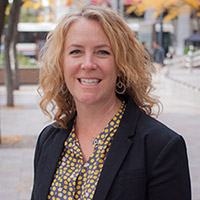 By Elizabeth Garbe, Sr. Director of Government Relations and Public Policy