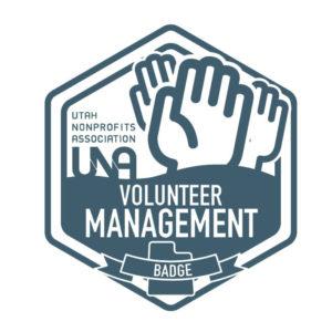 Volunteer | United Way Salt Lake