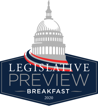Legislative Preview Header
