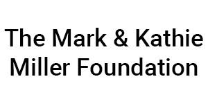Mark And Kathie Miller