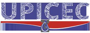 Utah Pacific Islander Civic Engagement Coalition