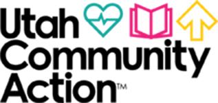 Utah Community Action logo