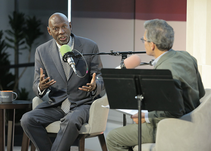 Geoffrey Canada-Whatever It Takes