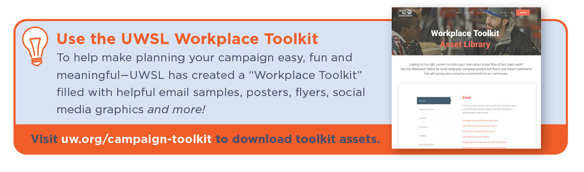 Workplace Toolkit Graphic linking to Workplace Toolkit Page