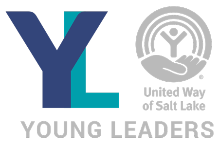 Young Leaders Logo