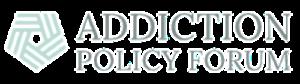 Addiction Policy Forum