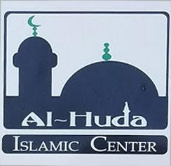 Al Huda Islamic Center