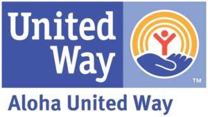 Aloha United Way