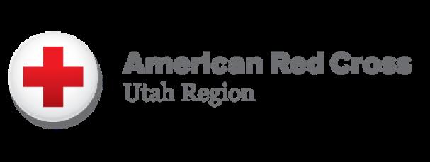 American Red Cross - Utah