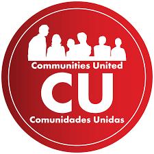 comunidades-unidas logo