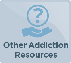 other education resources icon