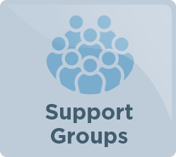 support groups icon