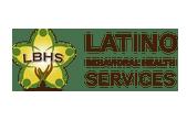 Latino Behavioral Health Services logo