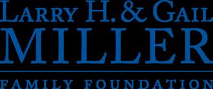 Larry H Miller Foundation