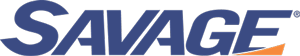 savage services logo
