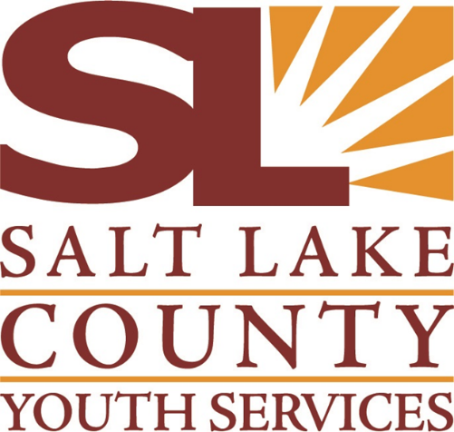 Salt Lake County Youth Services