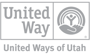 United Ways of Utah